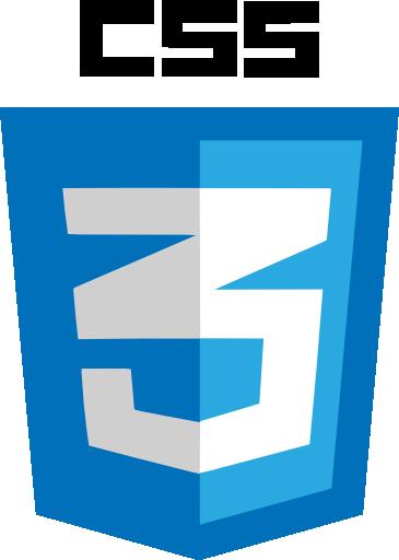 wpid-css3-logo.png